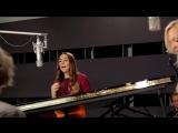 Melanie C feat. Emma Bunton - I Know Him So Well (Full Video)