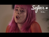 GIRLI Play It Cool (Live at Sofar Sounds London).