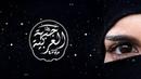 Syconic Belief Karan RG Indian Trap Bass Music