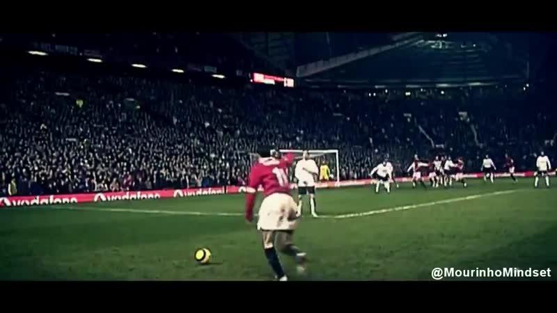 Manchester United vs Liverpool Promo - Endgame 🔴 mufc