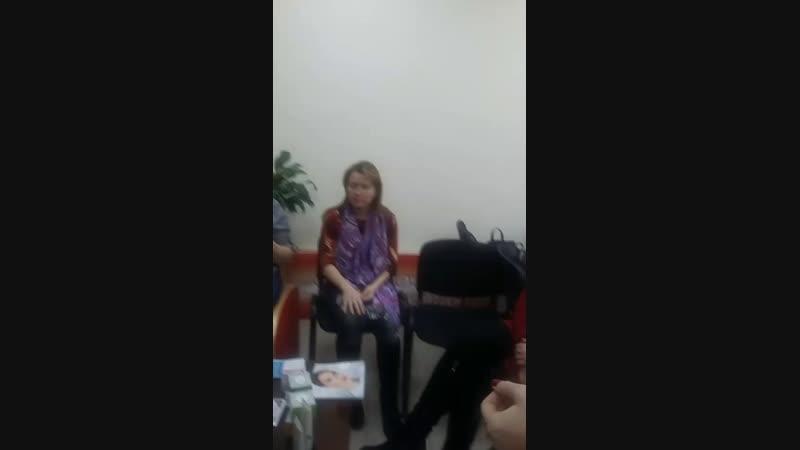 МейТан-Урал - Live