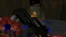 Doom 2 The Way id Did Level 9 The Gambit Project Brutality 3.0