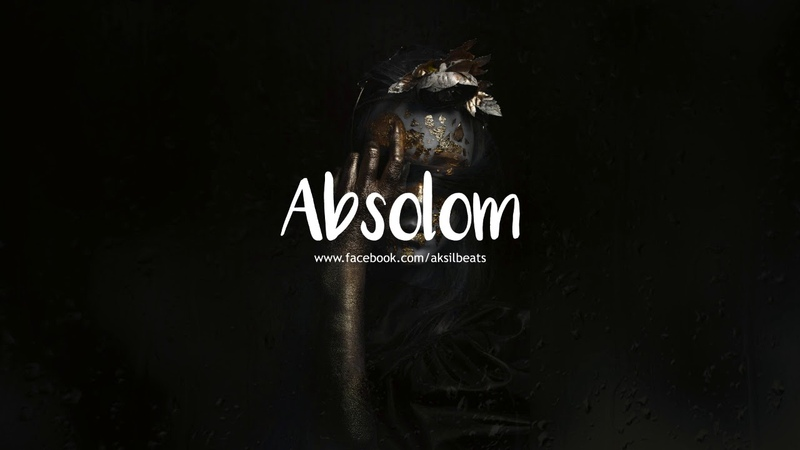 | FREE | Dark Trap Beat \ Instru Rap Sombre 2018 Absolom (Prod by Aksil Beats)