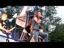 Атом-76 - Вера [Live, 23.07.2011]