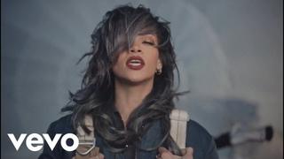 Eminem - Gotta [ft. Rihanna, Tyga] Music Video 2019