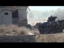Эндирей, Дагестан. КТО. 13.10.2018. Оперативное видео НАК