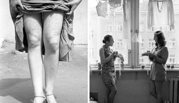 Жизнь студента в СССР Для каждого фраза «студенческие годы» — это флешбэк в отдельную маленькую жизнь, которая наполнена самыми крутыми переменами, созиданием и энергией. Выставочный проект