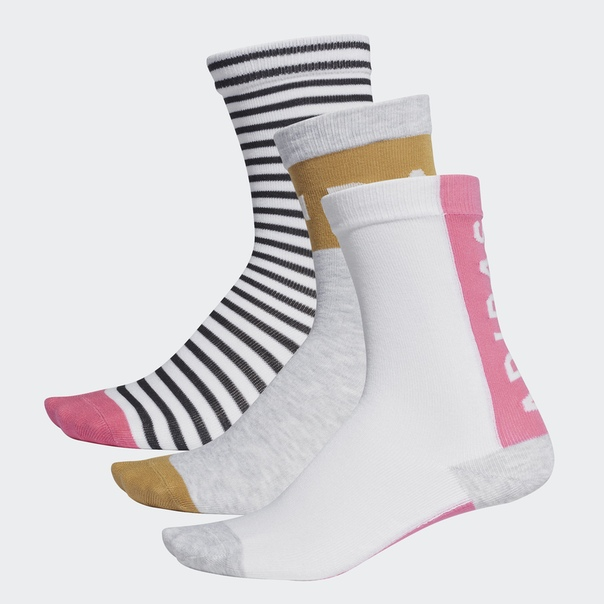 Три пары носков Graphic