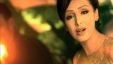 My Favorite Arabic Songs 1 in HD (Garison05)