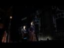 Джекилл и Хайд [Театр Музыкальной Комедии, Иван Ожогин] - После совета [Pursue The truth]