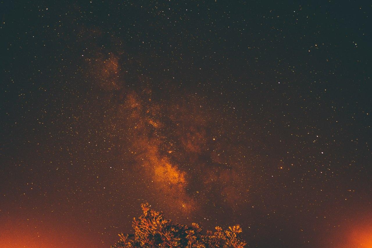 Звёздное небо и космос в картинках - Страница 31 0cud_GbBwQk