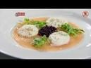 Лучший повар Америки — Masterchef — 5 сезон 1 серия