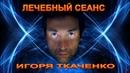 Сборник лечебных сеансов И.Ткаченко. Автор сборника - А.Майер. 09.12.18