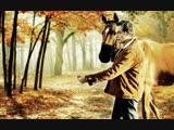 Дмитрий Фрид - осень