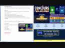Concours Passe de Combat Fortnite Saison 7 à gagner ou Battlelands Royale 10 Euros Xbox PS4 Paypal