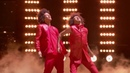 Les Twins 🌟 World Of Dance 2017 Full Performance Download