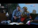 Фильм[v-s.mobi]Муж на час 1,2,3,4 серия Мелодрама.