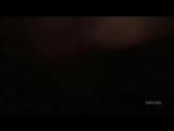 Black WidowNatasha Romanoff