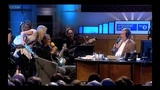 Glen Campbell - 'Gentle On My Mind' &amp 'Southern Nights' LIVE on Weekend Wogan 2010