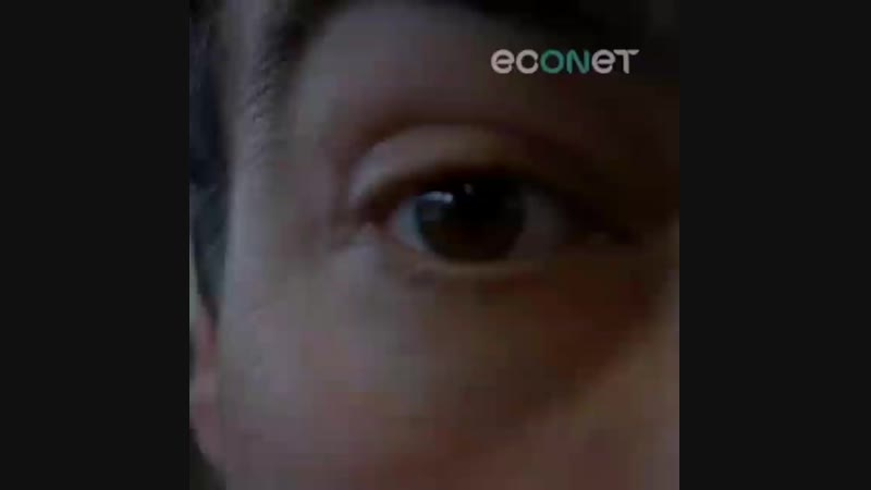 VID-глаза-зеркало печени.mp4