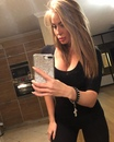 Алесия Крайнюк фото #37