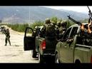 Как «боевой бурят» остановил колонну грузинского спецназа