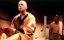Видео к фильму «Криминальное чтиво» (1994): Русский ТВ-ролик