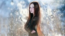 Gelvetta — Beautiful Angel (Original Mix)