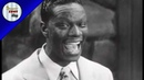 Nat King Cole Trio I'm a Shy Guy