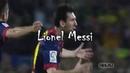Лео Месси - Лучшие голы. Лео Месси самые шедевры