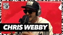 Chris Webby Freestyles Over Classic Dr. Dre Beat Bootleg Kev DJ Hed