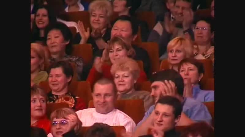 File:storage/emulated/0/Video/Обид Асомов – Узбекская женщина_HIGH.mp4