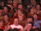 filestorageemulated0VideoОбид Асомов Узбекская женщина_HIGH.mp4