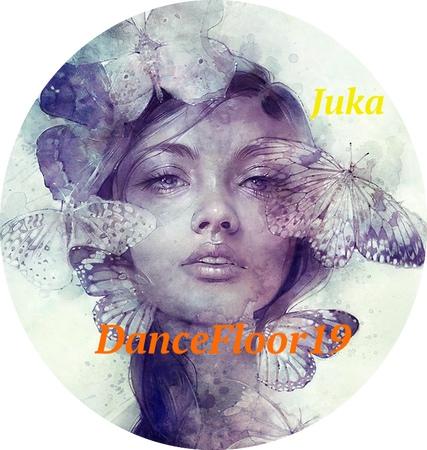 Juka-DanceFloor19