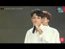 Sai - Uni5 Live In V Heartbeat [FULL HD]