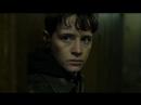 Второй русский трейлер фильма «Девушка, которая застряла в паутине»