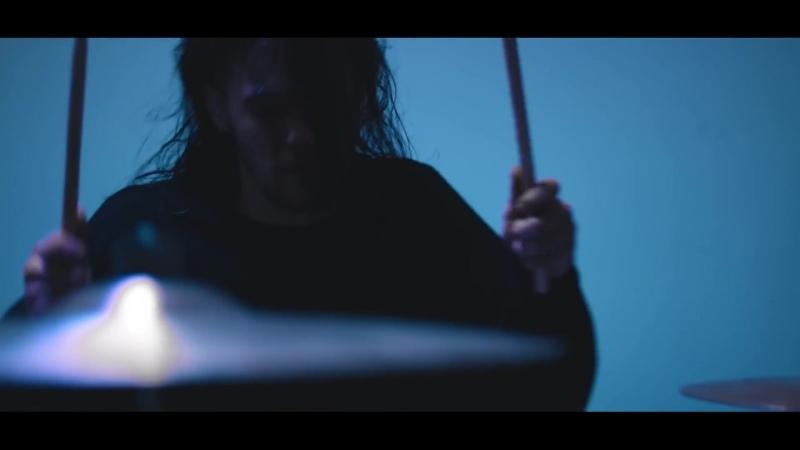 Afterlife - Throat (2018)Thrash / Death Metal - Chile