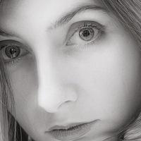 Диана Фастовская фото