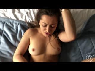 Big boob fucking latina