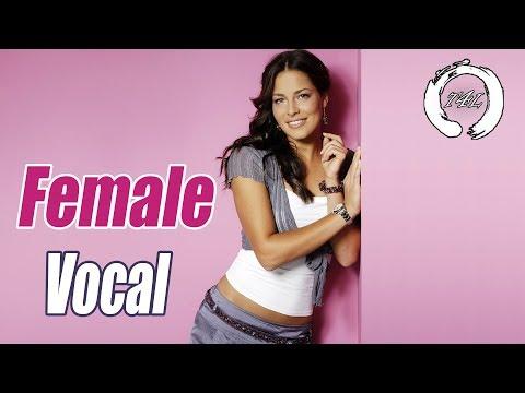 Female Vocal Trance Mix Vol. 11 (Emotional Energy Mix) | TranceForLife