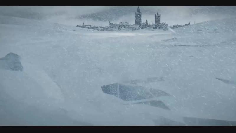 Frostpunk ➤ НОВЫЙ ДОМ 2
