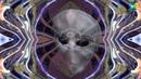 Уроки ченнелинга Тайны контактов с Высшими цивилизациями космоса Как правильно контактировать