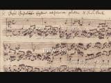 665 J. S. Bach - Jesus Christus, unser Heiland (Leipzig Chorals), BWV 665 - Jean Baptiste Dupont, organ