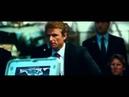 Трейлер №3 фильма «Бросок кобры: Возмездие»
