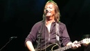 CHRIS NORMAN - Needles And Pins, Don't Play Rock'n Roll To Me (2015) ...
