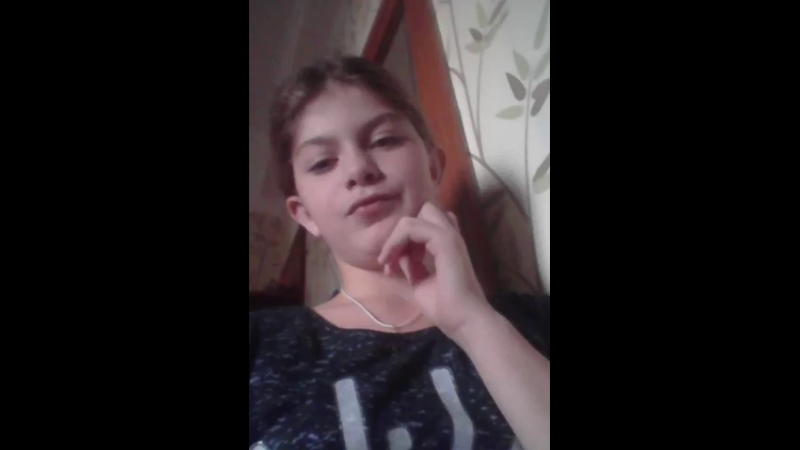 Александра Добропольская - Live