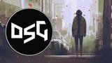 Savoy &amp Jojee - Stay (Chime Remix)