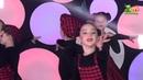 Meli Dance - Le Tour Du Monde