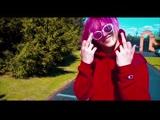 FLiK NiK - ЛИЦЕМЕРЫ (THRILL PILL Клип)