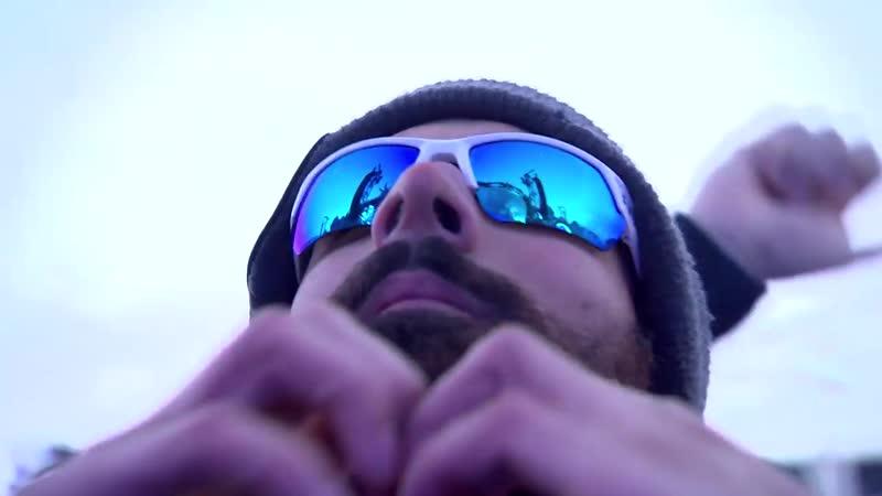 Yves V - Mainstage ¦ Tomorrowland Winter 2019 [Viktor Ostrovsky]